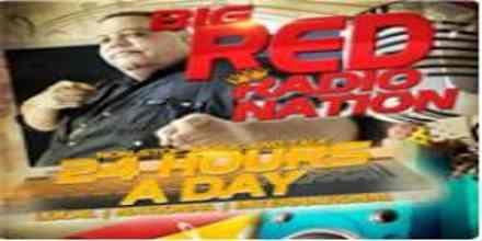 Big Red Radio Nation