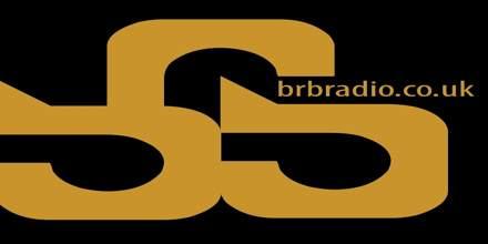 BRB Radio UK
