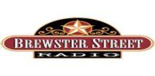 Brewster Street Radio