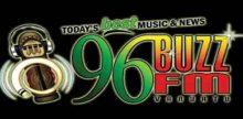 Buzz FM 96