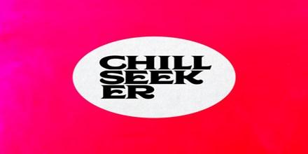 Chill Seeker