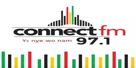 Połącz FM 97.1