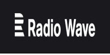 CRo Radio Wave