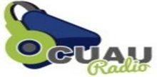 CuauRadio