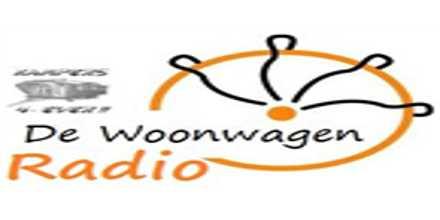 De Woonwagen Radio