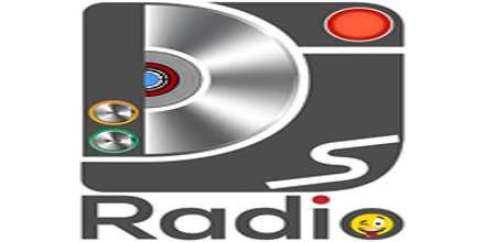 DJsRadioUS