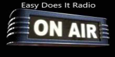 Easy Does It Radio