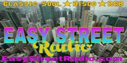 EasyStreet Radio