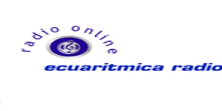 Ecuaritmica Radio