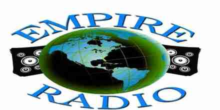 Empire Radio US