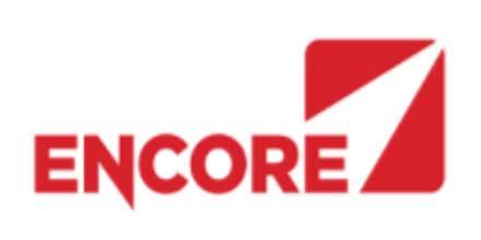 Encore Radio