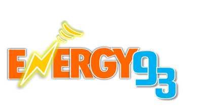 Energy93 Radio