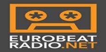Eurobeat Radio