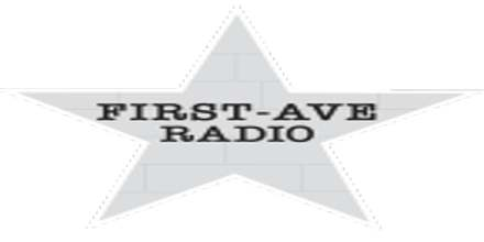 First Ave Radio