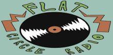 Flat Circle Radio