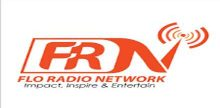 FLO Radio Network
