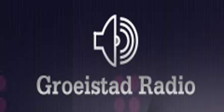 Groeistad Radio