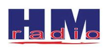 HM Radio Inc