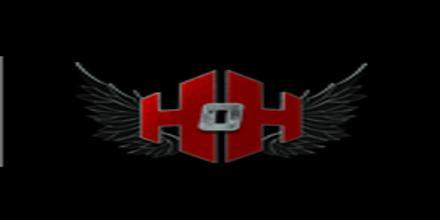 HOH Radio UK