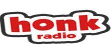 Honk Radio