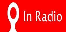 In Radio