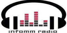 Infomm Radio