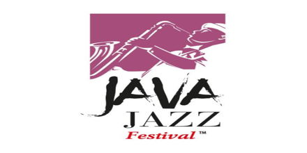 Java Jazz Radio