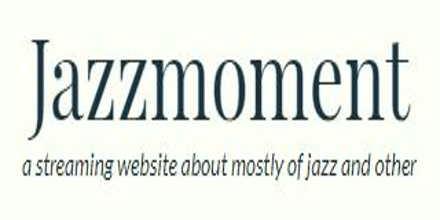 Jazz Moment