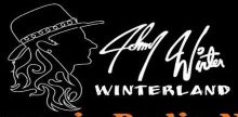 Johnny Winters Winterland