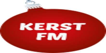 Kerst FM