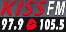 Kiss FM 97.3FM