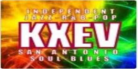 KXEV Stone City Radio