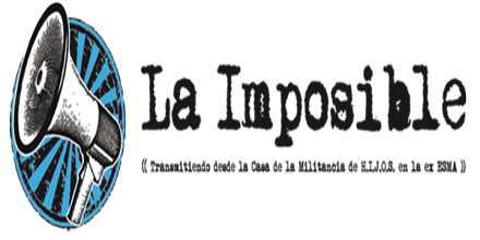 La Imposible