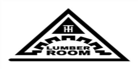 Lumber Room