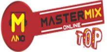 Mastermix Online