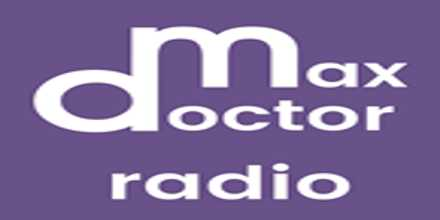 MaxDoctorRadio