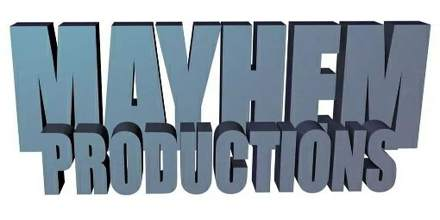 Mayhem Productions