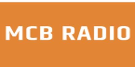 MCB Radio