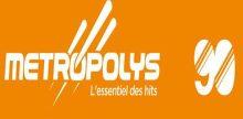 Metropolys 90