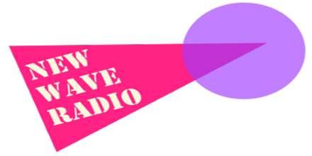 MusicAntenna's New Wave Radio