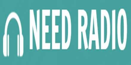 Need Radio KE