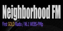 Neighborhood FM