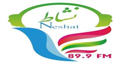 Neshat FM