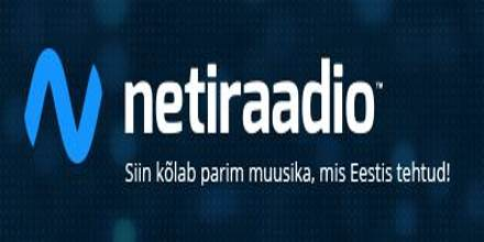 Netiraadio Jaak Joala