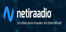 Netiraadio Jazzi Varvid