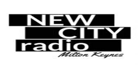 New City Radio