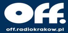 OFF Radio Krakow