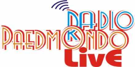 Paedmondo Radio