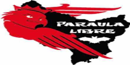 Paraula Libre