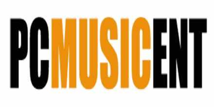 Pc Musicent